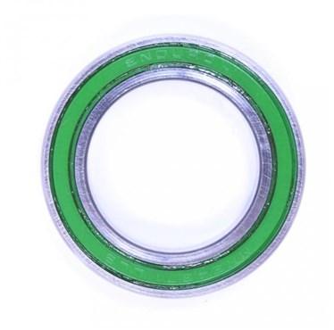 Enduro Bearings MR 24371 LLB - ABEC 3 Bearing