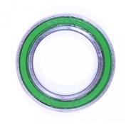 Product image for Enduro Bearings MR 24371 LLB - ABEC 3 Bearing