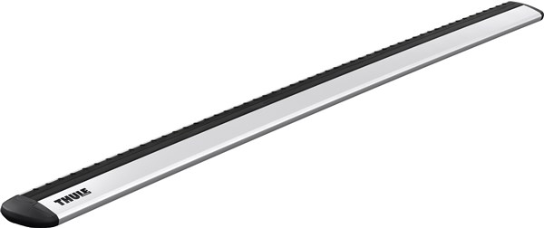 Thule Wing Bar Evo Aluminium Roof Rack