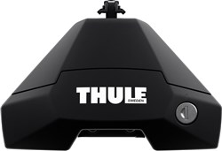 Product image for Thule Evo Clamp Foot Pack