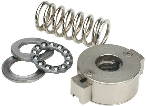 Cyclo Quick Release Service Pack For Headset And BB Reamer, Facer & Press