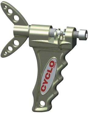 Cyclo Shimano Hollowtech Ii Btm Bracket Tool | Værktøj