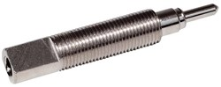Product image for Cyclo Workshop Chain Rivet Extractor