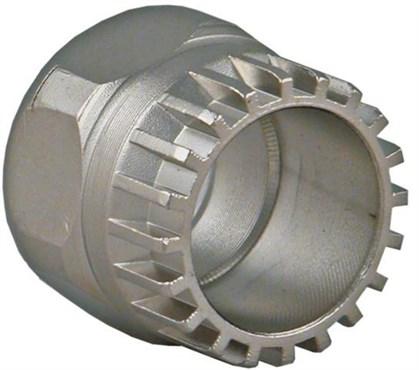 Cyclo Cartridge Bottom Bracket Tool (Shimano Type)
