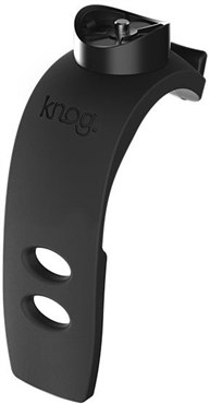 Knog PWR Charger Replacement Strap