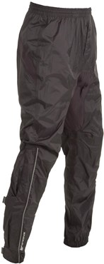 Endura Superlite Waterproof Cycling Trousers