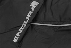Endura Superlite Waterproof Cycling Trousers
