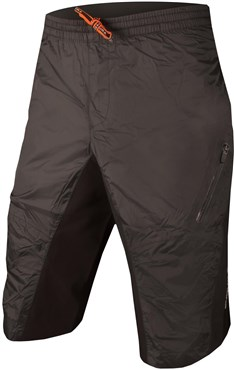 Endura Superlite Waterproof Baggy Cycling Shorts