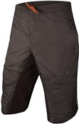 Product image for Endura Superlite Waterproof Baggy Cycling Shorts