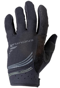 Endura Singletrack Long Fingered Cycling Gloves 2012