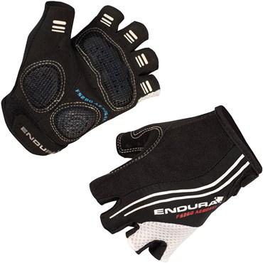 Endura FS260 Aerogel Mitt Short Fingered Cycling Gloves SS16