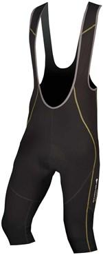 Endura MT500 Padded Cycling Bib Knickers SS16