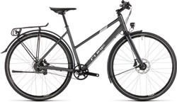 Product image for Cube Travel SLT Womens 2019 - Touring Bike