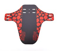 Product image for 35Bikes Wild Style Front Mudguard