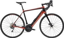Cannondale Synapse NEO Alloy 2 2019 - Road Bike