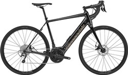 Cannondale Synapse NEO Alloy 3 2019 - Road Bike