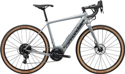 Cannondale Synapse NEO Alloy SE 2019 - Road Bike