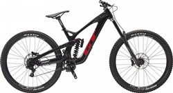 GT Fury Pro 29er Mountain Bike 2019 - Downhill Full Suspension MTB