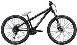 Mongoose Fireball 2019 - Jump Bike