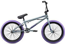 Product image for Mongoose Legion L40 2019 - BMX Bike