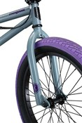 Mongoose Legion L40 2019 - BMX Bike