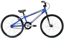 Product image for Mongoose Title Junior 20w 2019 - BMX Bike