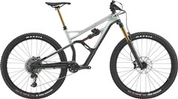 Product image for Cannondale Jekyll 1 29er Mountain Bike 2019 - Full Suspension MTB