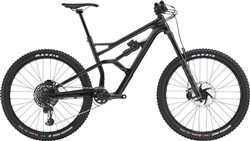 Product image for Cannondale Jekyll 2 29er Mountain Bike 2019 - Full Suspension MTB