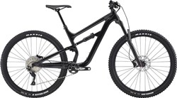 Cannondale Habit Alloy 5 29er Mountain Bike 2019 - Full Suspension MTB
