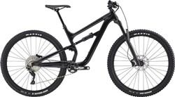 Cannondale Habit Alloy 5 29er Mountain Bike 2019 - Trail Full Suspension MTB