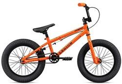 Product image for Mongoose Legion 16w 2019 - BMX Bike