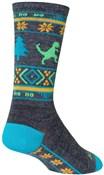 SockGuy ReXmas 2.0 Socks