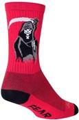 Product image for SockGuy Reaper Socks