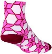 Product image for SockGuy Prism Socks