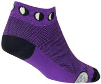 Product image for SockGuy Phases Womens Socks