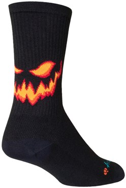 SockGuy Jack Socks | Strømper