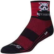 SockGuy Busted Socks