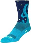 SockGuy Kraken Socks