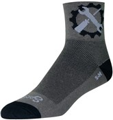 Product image for SockGuy Tool Socks