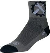 SockGuy Tool Socks