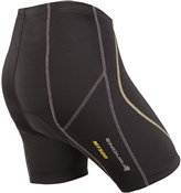 Endura MT500 Womens Lycra Cycling Shorts SS17