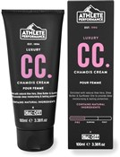 Muc-Off Athlete Performance Womens Chamois Cream