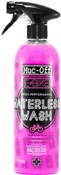 Muc-Off e-Bike Waterless Wash