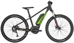 "Bergamont E-Revox 3 26"" 2019 - Electric Mountain Bike"
