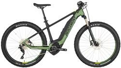 "Product image for Bergamont E-Revox 7 27.5"" 2019 - Electric Mountain Bike"