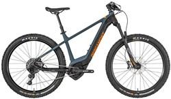 "Product image for Bergamont E-Revox Pro 27.5"" 2019 - Electric Mountain Bike"