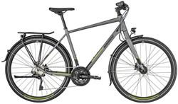 Product image for Bergamont Vitess 7 2019 - Hybrid Sports Bike