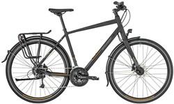 Product image for Bergamont Vitess 6 2019 - Hybrid Sports Bike