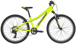 Product image for Bergamont Revox 24w 2019 - Junior Bike