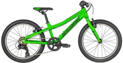Product image for Bergamont Bergamonster 20w 2019 - Kids Bike
